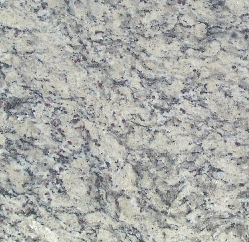 Saint Cecilia Granite All About Best New Picture