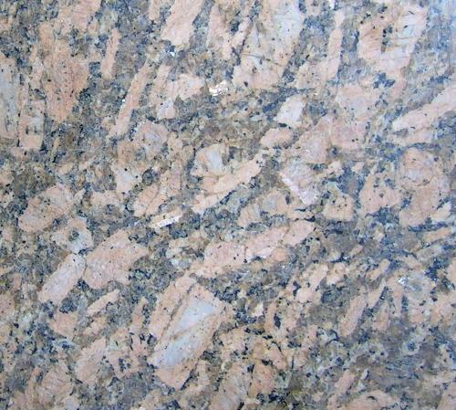 Do it yourself granite countertops granite countertops granite do it yourself granite countertops granite countertops granite countertop granite tops granite top granite kitchen countertops granite counters solutioingenieria Images