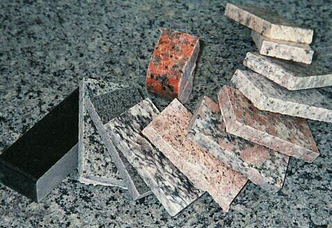 Do it yourself granite countertops granite countertops granite color samples installation supplies solutioingenieria Images