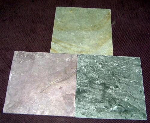 Do it yourself granite countertops granite countertops granite slate tiles solutioingenieria Images
